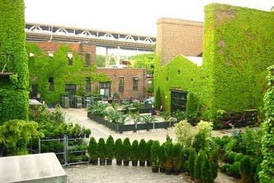 Ny Wedding Diy Venues The 5 Boroughs The Design Inspirationalist