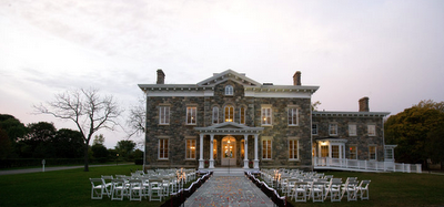 Ny venues for a diy wedding long island the design there is only one wedding booked at a time so the whole weekend is dedicated to you there is no rush to get everything out right away junglespirit Gallery