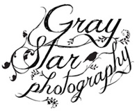 Gray Star Photography