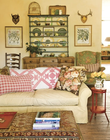 Decorating Tips for Your Home