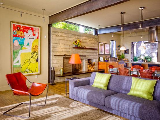Bright The Design Inspirationalist