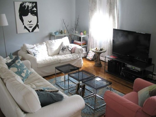 Redesign Tips for Every Room in Your Home