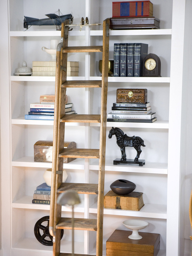 bookshelf building tips