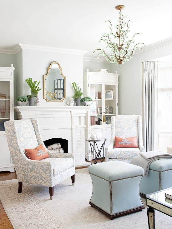 finding your style the design inspirationalist