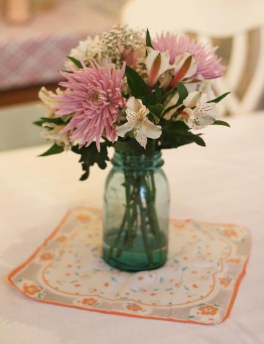 DIY Wedding - Quick Tips