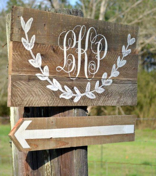 Etsy Weddings Rule!