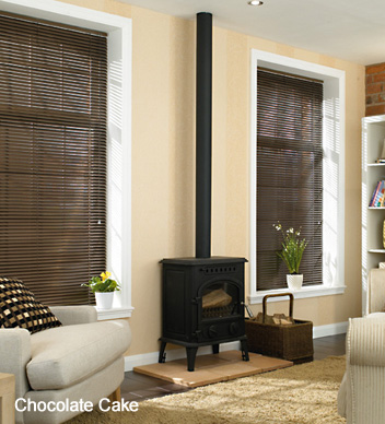 Guest Post: How to Choose the Perfect Blinds to Modernize Your Home