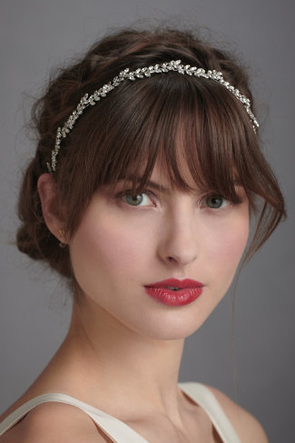 Shop of the Month: BHLDN - Everbright Circlet