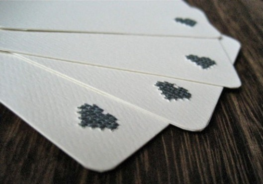 Embroidered-Heart-Note-Cards-Leobella-Boutique