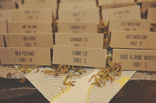 Stitched-Escort-Cards-Sarah-Vaughan-Photography