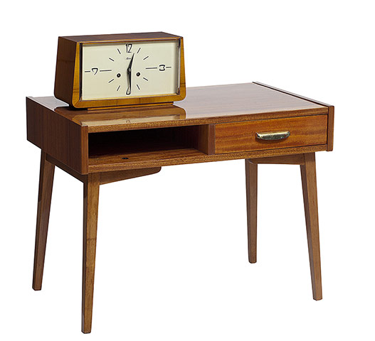 1960s Furniture Amazing Of Modern 1960 Furniture Styles Pictures