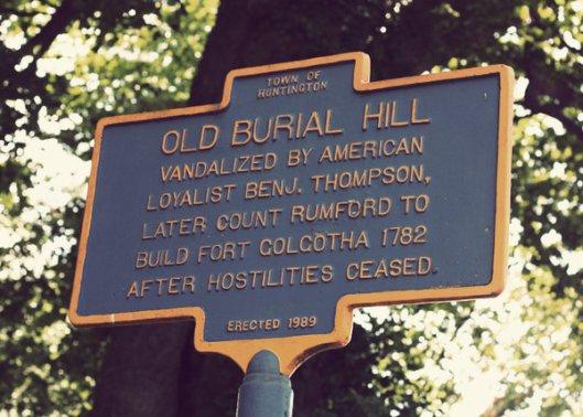 Historic Series: Civil War Memories - Copyright 2012 Melissa O'Connor