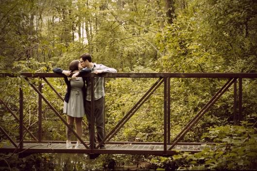 Historic Series: The Meroke Preserve - Photo by Lauren Elle Photography