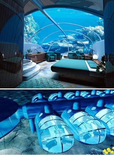 Weird Bedroom Ideas The Design Inspirationalist