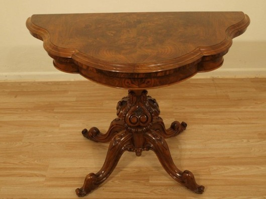 Guest Post: Top 10 Antique Trends of 2012