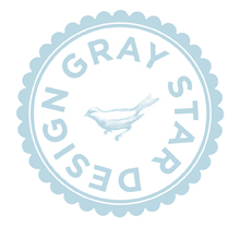 graystardesign