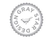 graystardesignlogo