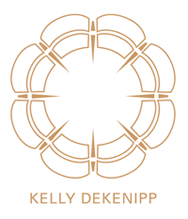 kelly_dekenipp_logo