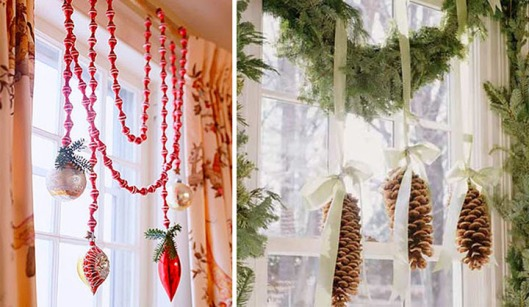 Guest Post: Seasonal Decorating Ideas