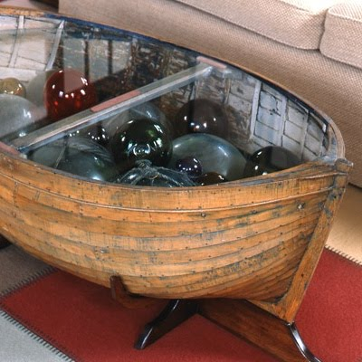 Boat Coffee Table Plans Noxious41vfq
