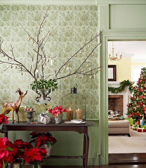 celebrate-xmas-tree-branch-lgn
