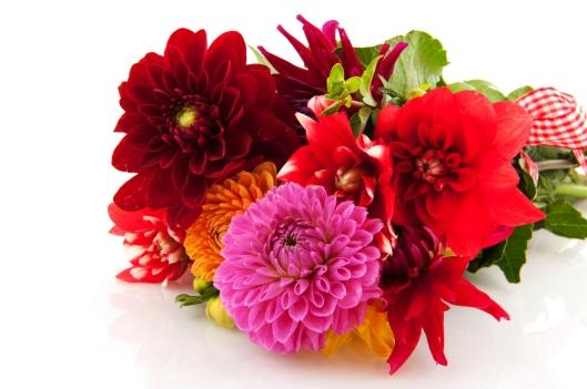 How to Make Flower Arrangements