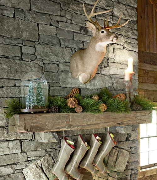 hunting-and-gathering-fireplace-1212-xln