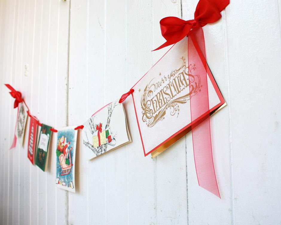 Guest Post: Seasonal Decorating Ideas