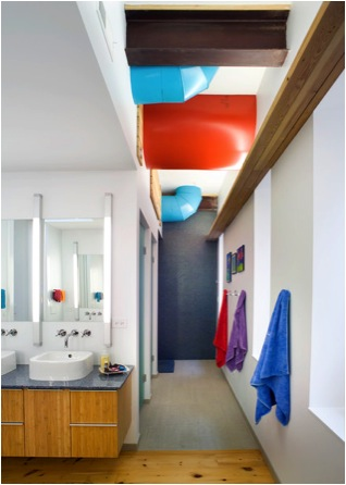 Piping Hot Design Trends