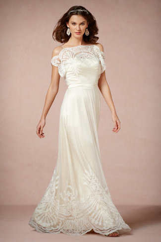 New BHLDN Faves