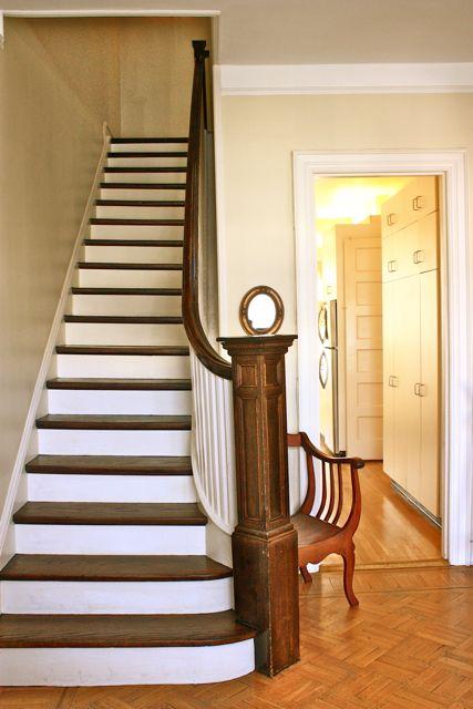 Guest Post: Make an Entrance