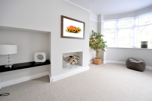 Simple Tips for Home Makeovers