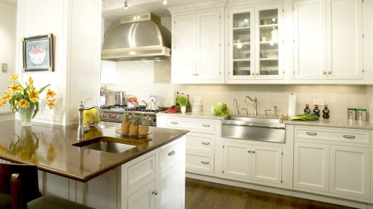Guest Post: Affordable Ways to Redesign Your Kitchen