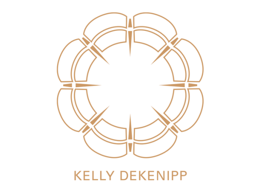 Featured Designer: Kelly DeKenipp