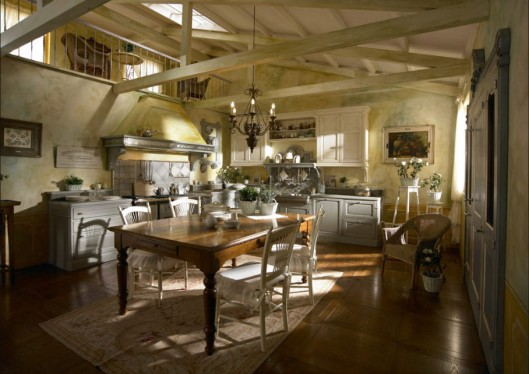 Guest Post: Tips for Beginners on Selecting Interior Finishes for Your Home