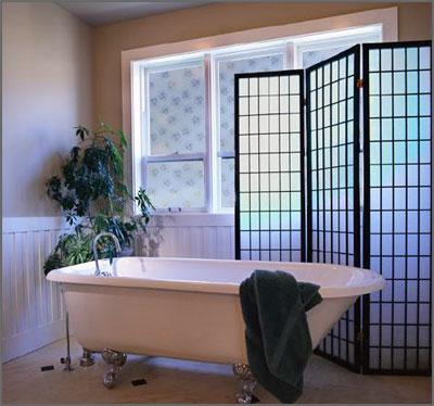 Guest Post: Glass Treatments