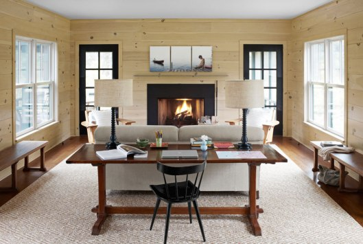comfy living room. The Key to a Cozy  Comfy Living Room Design Inspirationalist
