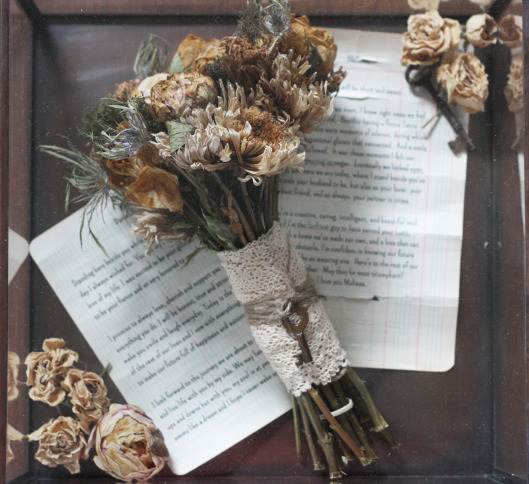 bouquet1