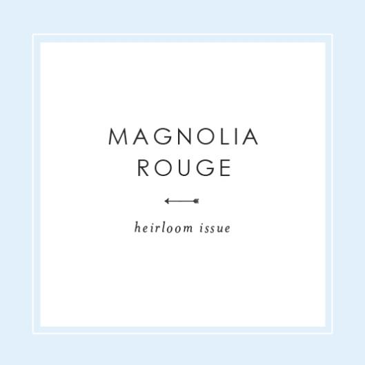 Magnolia Rouge1