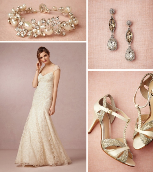 BHLDN 2014 Review