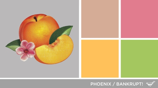 Sound in Color: Phoenix-Bankrupt!