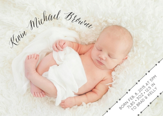 Welcome to the World Minted Challenge - Our New Arrival