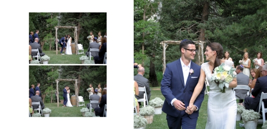Kayla & Edward Get Married - Wedding Album