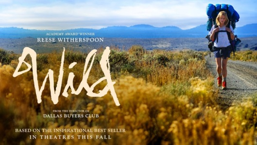 Film Review: Wild