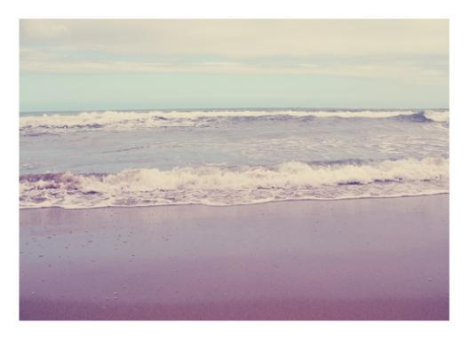 Waves of Summer